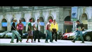 Bangla Song O Misty Meye With Tamil Video.flv