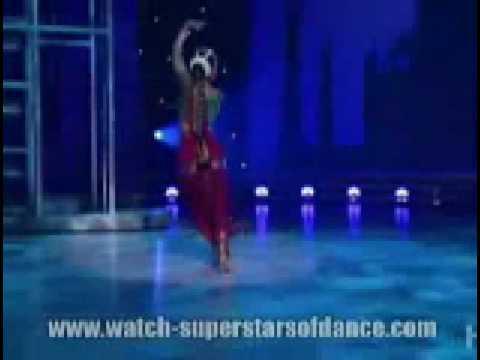 Bharatanatyam - Mythili Prakash