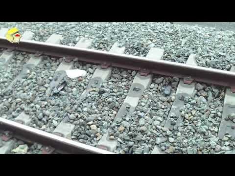 Ferrocarril de los Valles del Tuy, Portal al colapso Urbano