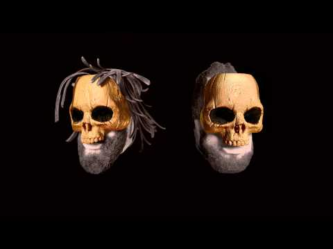 Two Gallants - Incidental
