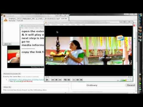 Torrent Movie Download For Free & Anonymous- Malayalam Tutorial video