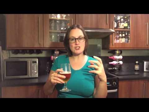 Lagunitas Brewing Company Lagunitas IPA