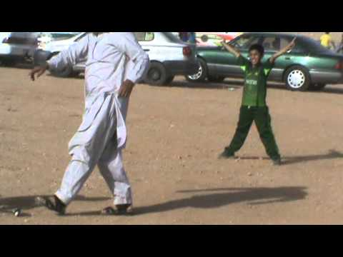 Riyadh Besant paistan post 07 by Yasir Imran.MPG
