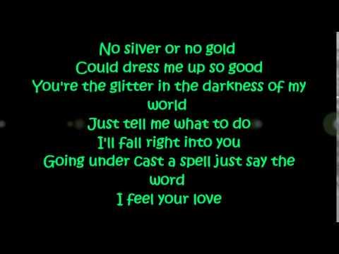Cimorelli boom clap lyrics charlie xcx youtube