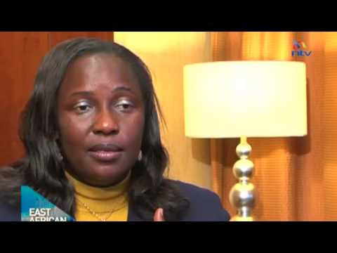 East African Voices Episode 11  Inequality in East Africa