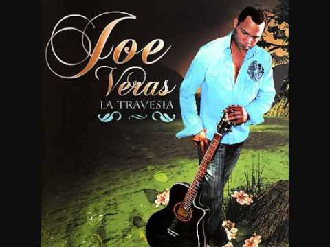 Joe-Veras mix