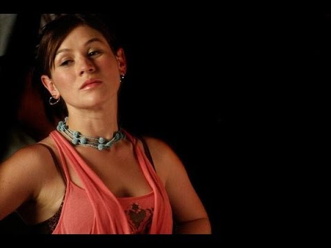 Yael Stone in super act and smile photos gallery - YouTube