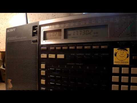 09 05 2016 Eye Radio in Arabic to Sudan 1602 on 17730 unknown tx site