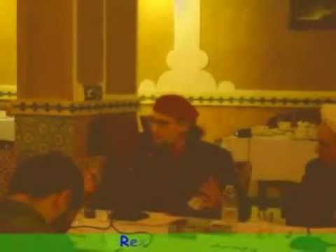 Zaid Hamid On India-Pakistan Trade MFN Breakthrough