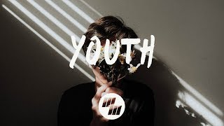 Shawn Mendes - Youth (Lyrics) Ft. Khalid