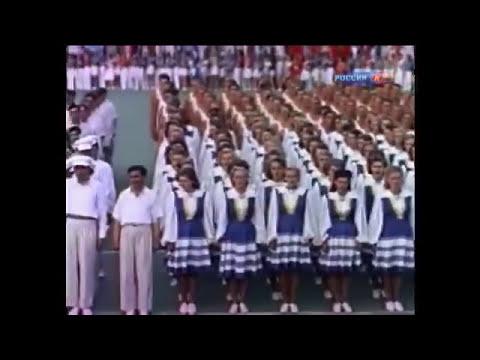 Александр Харчиков: Товарищу Сталину