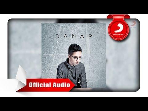 download lagu Danar - Memenangkan Hatimu gratis