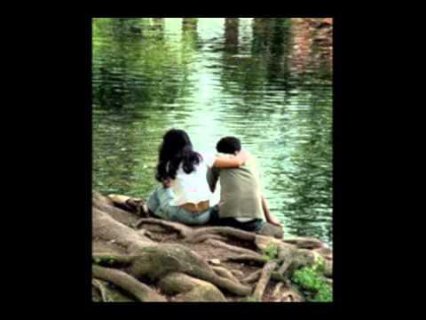 Jab Koi Baat Bigad Jaye - Jurm -  Instrumental video 1990 Kumar...