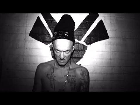 Dis Iz Why I'm Hot (zef Remix) - Die Antwoord video