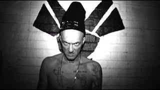 Die Antwoord - Diz iz why I'm hot (zef remix)