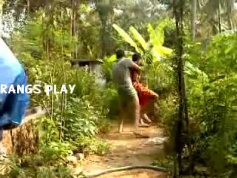 Funny Rape Video (rangs Play) video