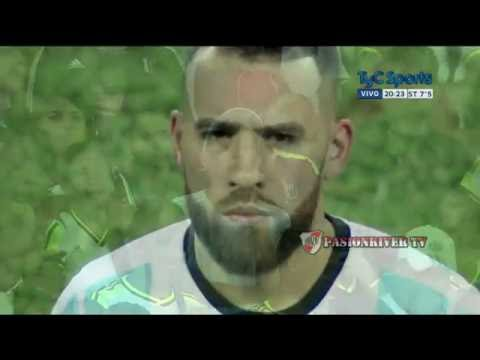Image Result For Vivo Argentina Vs Ecuador En Vivo Goals Youtube