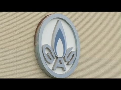 Columbia Gas rates could rise this winter