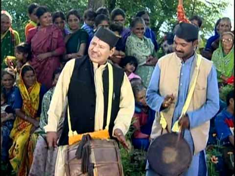 Dait Sanghaar Full Song Nau Durga Narainee