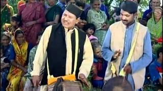 Dait Sanghaar [Full Song] Nau Durga Narainee