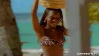 Kaoma Melodie D 39 Amour Official Audio Hd