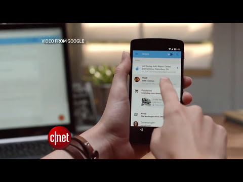 CNET Update - Apple Pay sees problems as users get charged twice
