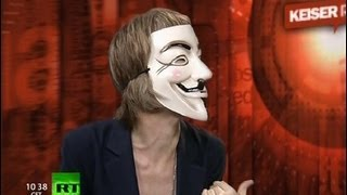 Keiser Report_ D.I.C.s and Hackers (E257)