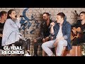 The Motans feat. INNA - Nota de Plata | Live Session