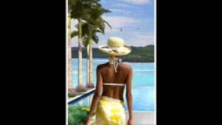 Watch Kapena Tropical Lady video