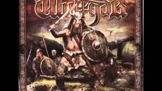Watch Wulfgar Die For My Clan video