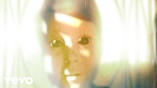 Watch Offspring Hammerhead video