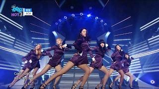 download lagu 【tvpp】 Aoa – Bing Bing, 에이오에이 – 빙빙 Comeback gratis