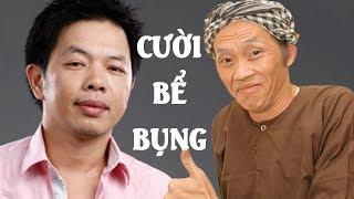 Hài Hoài Linh, Thái Hòa, Thúy Nga Hay Nhất - Hài Kịch Cười Bể Bụng