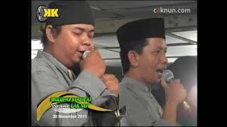 LAGU Indonesia Raya Versi 3 Stanza