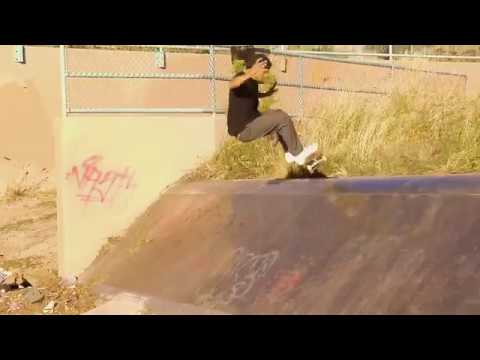 Emmanuel Guzman  - Right To Exist | Available Now