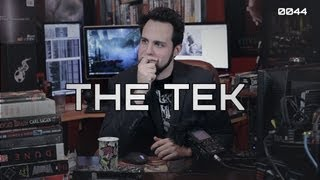 The Tek 0044_ Anonymous vs the US Government