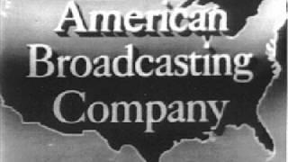 American Broadcasting Company: The Wonderful World of Disney - Part 3