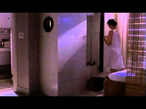 Kitu Gidwani In Transparent Nighty Avi   Youtube video
