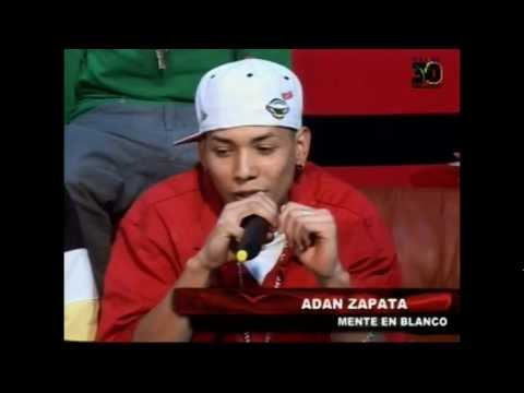 FREESTYLE RONDA TV - PROGRAMA 8 (parte 3)