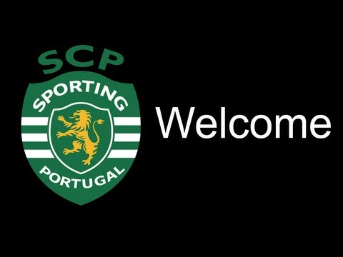 Sporting Club of Portugal - Who are We?