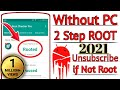 Without PC Root 100 Root Any Android Device With Proof Without PC New 2019 Root Method mp3