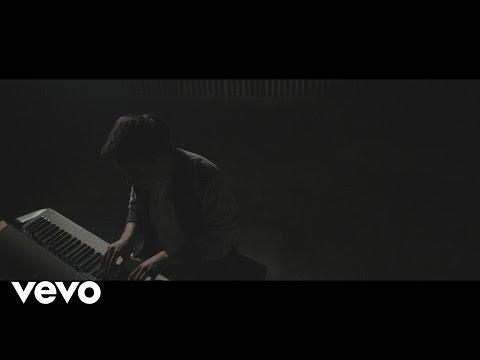 Leo Stannard In My Blood pop music videos 2016