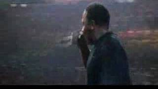 """Dr. Dre Video - Dr. Dre & Snoop Dogg - Nuthin' But A """"G"""" Thang (LIVE)"""