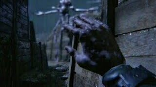 Best Horror game in the world 😨😨😨😱😱Reporter 2 lite  Gameplay.Best android horror game.