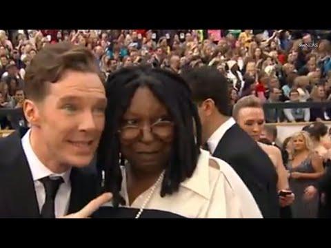 OSCARS 2015| 87th Academy Awards: FULL ABC News Coverage
