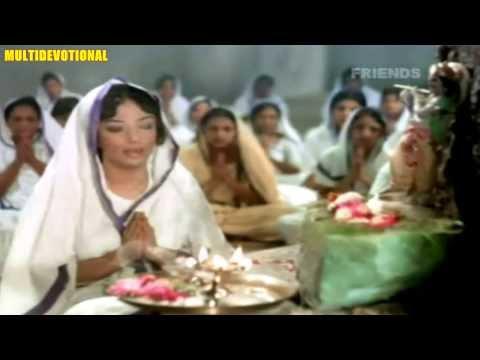 O Jag Ke Palanhare Hume Bheekh Daya Ki De...Vandana (1975)