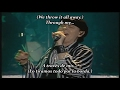 Scorpions Through My Eyes Subtitulos en Español y lyrics (HD) MP3