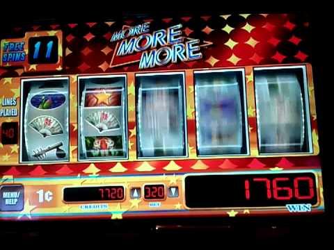 additional sos slots machine