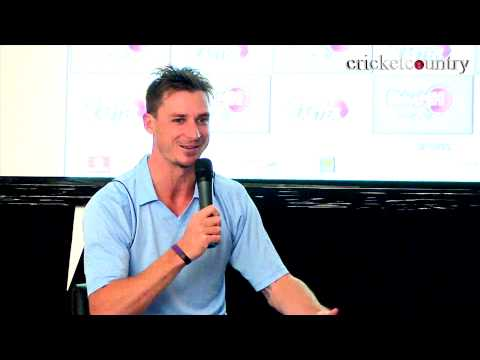 Sachin Tendulkar gave me the worst feeling as a bowler, says Dale Steyn