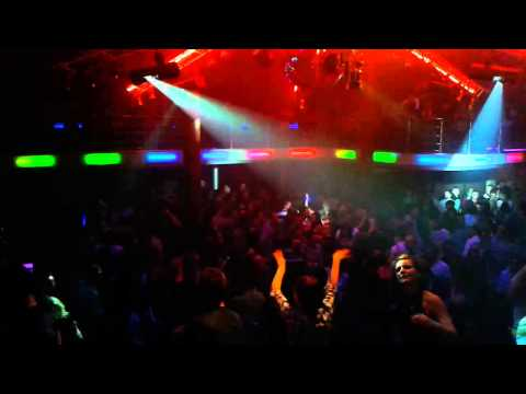 Restan Club Niedziela 27.01.2013 godz. 1.50 Music Videos
